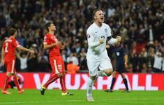 Lịch thi đấu bóng đá quốc tế đêm ngày 15/11: ĐT Đức, ĐT Anh xuất trận