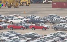 Những lưu ý khi thay đổi cách tính lệ phí trước bạ ô tô