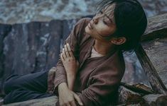 Thanh Tú - nữ diễn viên trẻ đầy nghị lực và triển vọng