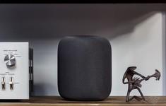 Apple bán HomePod với giá chỉ 299 USD