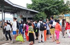 Yêu cầu điều tra đường dây làm thẻ hướng dẫn viên du lịch giả tại Khánh Hòa