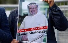 Saudi Arabia thừa nhận Khashoggi bị tiêm thuốc quá liều dẫn đến tử vong