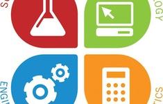 Những phương pháp giáo dục mới trong thời đại cách mạng 4.0