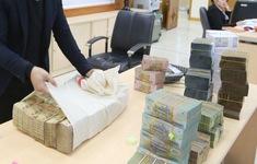 Hệ thống ngân hàng duy trì triển vọng tích cực