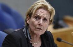 Hà Lan phản đối kế hoạch thành lập quân đội châu Âu