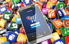 Người tiêu dùng Trung Quốc đối mặt ứng dụng mua sắm giả