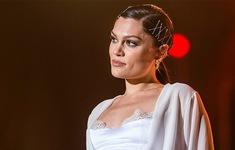 Jessie J đau đớn tiết lộ bị vô sinh