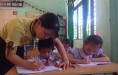 Thực trạng thiếu giáo viên và giải pháp khắc phục