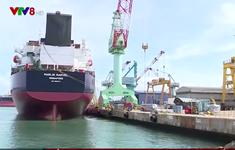 Khánh Hòa chon lọc trong thu hút FDI