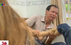 """Xôn xao chuyện """"thần y"""" chữa bách bệnh tại Đồng Nai"""