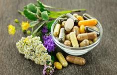 FDA phát hiện hàng trăm nhãn hiệu thực phẩm chức năng nhiễm độc