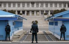 Triều Tiên trục xuất 1 công dân Mỹ