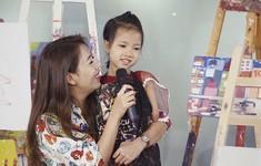 Điều ước thứ 7: Cô bé không tay và ước mơ trở thành cô giáo