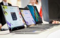 A Day With Dell khởi động tại Hà Nội