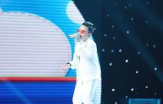 Khắc Hưng sáng tác nhạc phẩm mới cho thí sinh Giọng hát Việt nhí