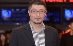Đạo diễn Charlie Nguyễn chia sẻ câu chuyện khởi nghiệp cùng chiếc máy quay 8 li cũ