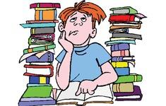 Trực tiếp Thế hệ số 17h30 (21/11): Học thêm