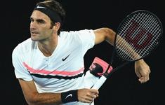 BXH chung cuộc ATP 2018: Hứa hẹn những bất ngờ thú vị ở mùa giải mới