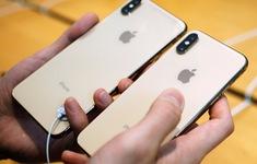 Avery Hartmans: Tôi đã dùng 7 mẫu iPhone đang bán ra, và đây là thiết bị đáng mua nhất