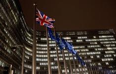Anh: Lượng thuốc an thần được sử dụng tăng mạnh từ sau quyết định rời EU