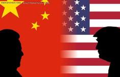 Mỹ, Trung Quốc tạm ngừng áp thuế bổ sung lẫn nhau