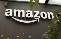Amazon đối mặt cuộc chiến pháp lý mới tại Mỹ