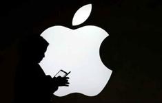 """Chưa khi nào người dùng lại """"chán"""" iPhone như bây giờ"""