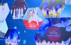 Khai mạc Đại hội đại biểu toàn quốc Hội Sinh viên Việt Nam lần thứ 10
