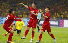 Chung kết AFF Cup 2018: Một nửa ngai vàng...