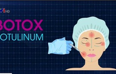 Vì sao tiêm filler, botox không đúng sẽ gặp nguy hiểm biến chứng?