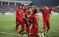 """Báo châu Á """"vẽ đường"""" để ĐT Việt Nam vô địch AFF Cup 2018"""