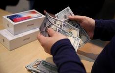 Công ty Trung Quốc phạt nặng nếu nhân viên mua iPhone