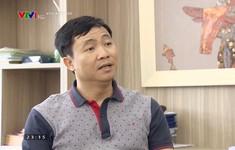 ĐD Đỗ Thanh Hải: Phim truyền hình dự thi LHTHTQ 38 cần gần gũi, thu hút và đổi mới