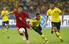 Báo châu Á chỉ ra 2 khoảnh khắc có thể tạo bước ngoặt ở chung kết lượt đi AFF Cup 2018