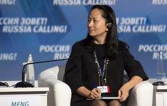"""Vụ bắt giữ CFO Huawei mở đầu cho """"chiến tranh lạnh"""" công nghệ Mỹ - Trung"""