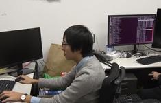 Nhật Bản: Bắt được trộm nhờ... trí tuệ nhân tạo