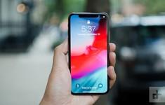 Không phải iPhone XS, Oppo F9 mới là mẫu smartphone người dùng Việt quan tâm nhất năm 2018