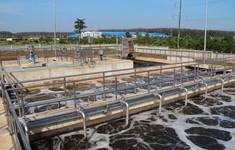 Đà Nẵng sẽ lắp đặt đồng hồ kiểm soát xả nước thải