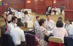 Nhật Bản tuyển dụng trực tiếp lao động Việt Nam