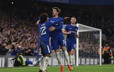 Tổng hợp chuyển nhượng bóng đá ngày 13/12: Barcelona muốn gây sốc với ngôi sao của Chelsea
