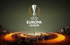 UEFA Europa League: Xác định 32 cái tên góp mặt ở vòng đấu loại trực tiếp