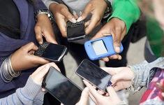 Cơ chế của công nghệ gây nghiện