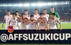 Đội hình ra sân dự kiến của ĐT Việt Nam trong trận chung kết lượt về AFF Cup 2018