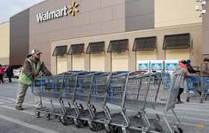Mỹ: Hai tập đoàn Walmart và Target bị kiện vì bán đồ chơi chứa lượng chì cao