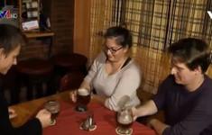Cộng hòa Czech – vùng đất của bia giá rẻ