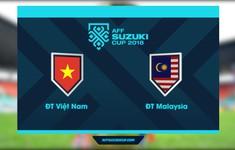 VIDEO: Xem lại chiến thắng lịch sử giúp ĐT Việt Nam vô địch AFF Cup 2018