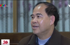 Khởi tố, bắt tạm giam Hiệu trưởng trường Phổ thông dân tộc nội trú Thanh Sơn, Phú Thọ