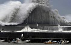 Nhật Bản chi hơn 60 tỷ USD tái thiết khẩn cấp