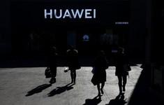 Hai nhà mạng lớn nhất của Pháp, Đức tiếp tục tẩy chay Huawei