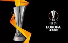 [Kết thúc] Lễ bốc thăm vòng 1/16 Europa League